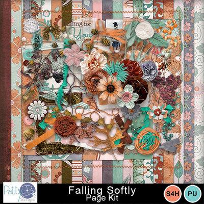 Pbs_falling_softly_pkall