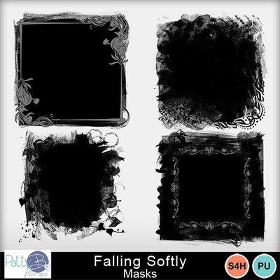 Pbs_falling_softly_masks