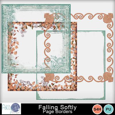 Pbs_falling_softly_pg_borders
