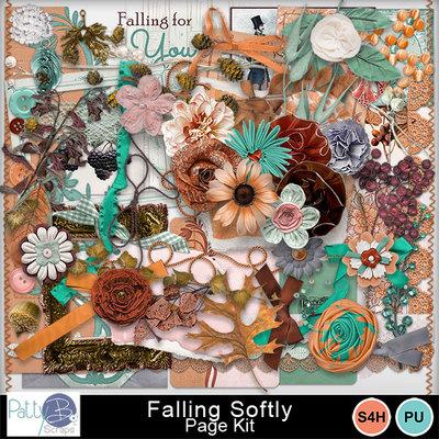 Pbs_falling_softly_pkele