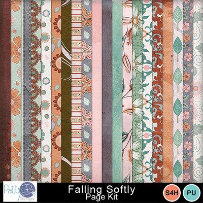 Pbs_falling_softly_pkppr