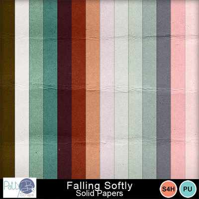 Pbs_falling_softly_solid_papers