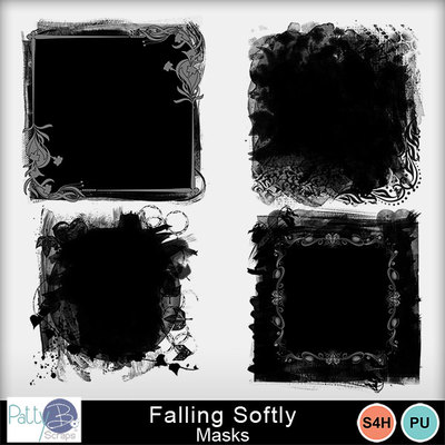 Pbs_falling_softly_masks