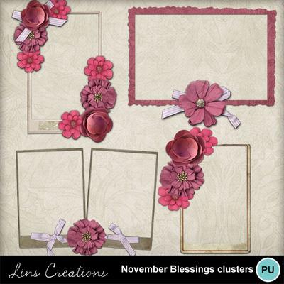 November_blessings12