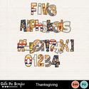 Thanksgiving11_small
