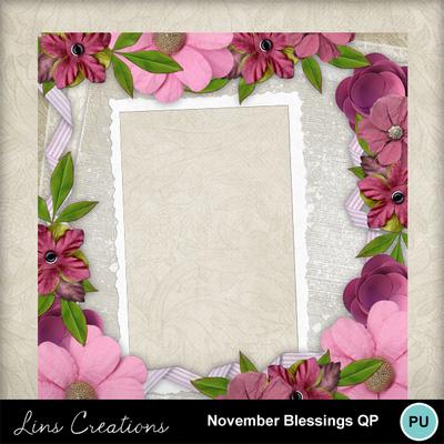 November_blessings13