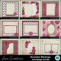 November_blessings_quickpage_bundle_small