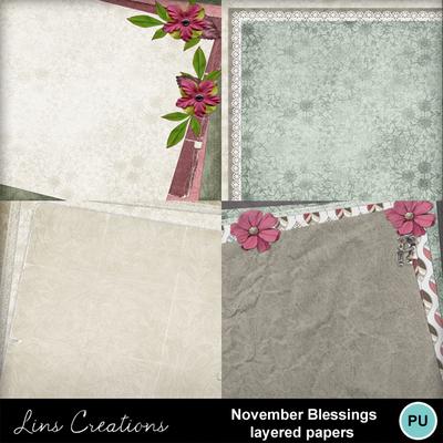 November_blessings19