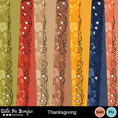 Thanksgiving15