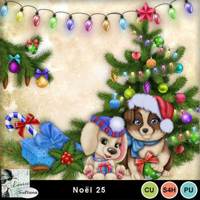 Louisel_cu_noel25_preview