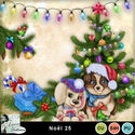 Louisel_cu_noel25_preview_small