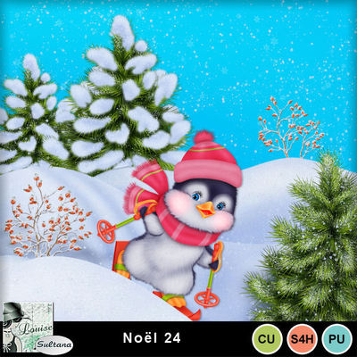 Louisel_cu_noel24_preview