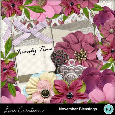 November_blessings14