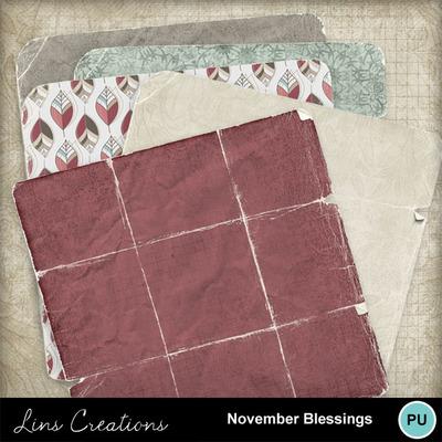 November_blessings16