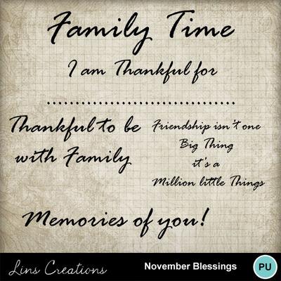 November_blessings17