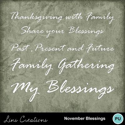 November_blessings18