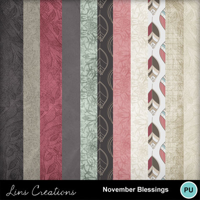 November_blessings15