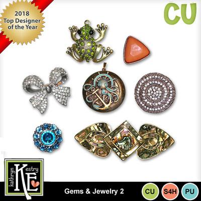 Gems2cu-1
