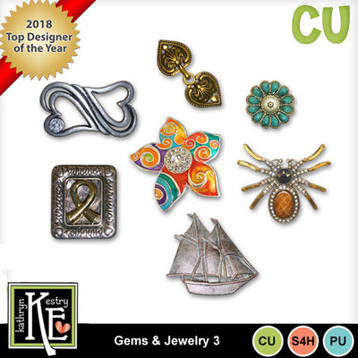 Gems3cu-1
