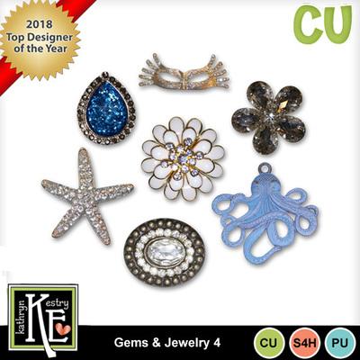 Gems4cu-1