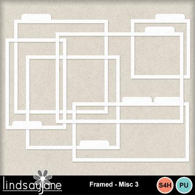 Framesmisc3