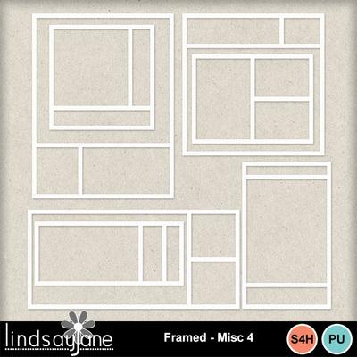 Framesmisc4