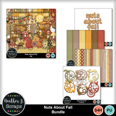 Nuts_about_fall_1