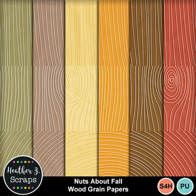 Nuts_about_fall_5