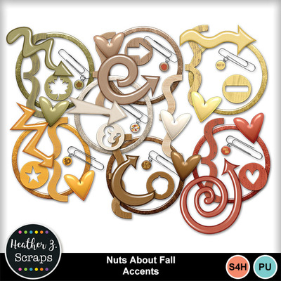 Nuts_about_fall_7