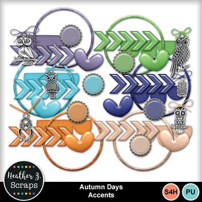 Autumn_days_6