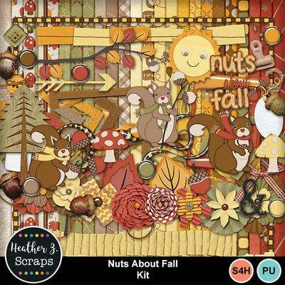Nuts_about_fall_2