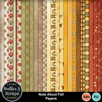 Nuts_about_fall_3
