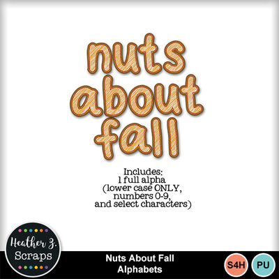 Nuts_about_fall_4