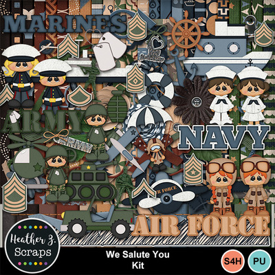 We_salute_you_2