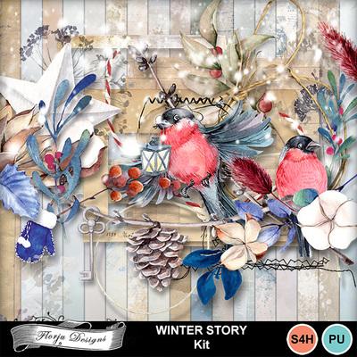 Pv_florju_winterstory_kit