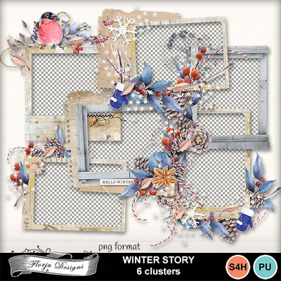 Pv_florju_winterstory_clusters