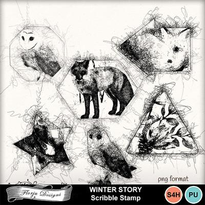 Pv_florju_winterstory_stamp