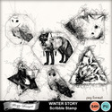 Pv_florju_winterstory_stamp_small