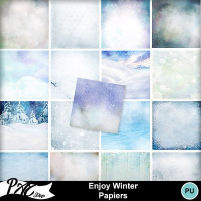 Patsscrap_enjoy_winter_pv_papiers