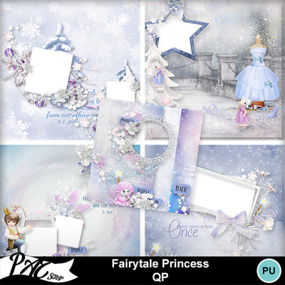 Patsscrap_fairy_tale_princess_pv_qp