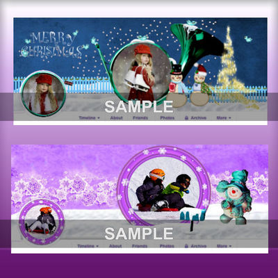 Winter_fun_sample