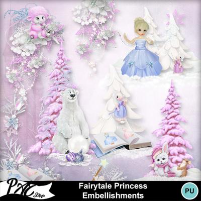 Patsscrap_fairy_tale_princess_pv_embellishments