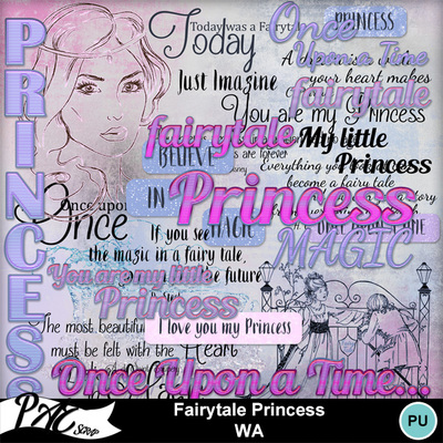 Patsscrap_fairy_tale_princess_pv_wa