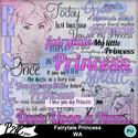 Patsscrap_fairy_tale_princess_pv_wa_small