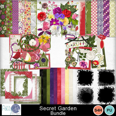 Pbs_secret_garden_bundle