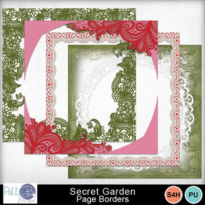 Pbs_secret_garden_pg_borders