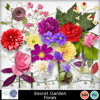 Pbs_secret_garden_florals