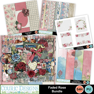 Faded_rose_bundle