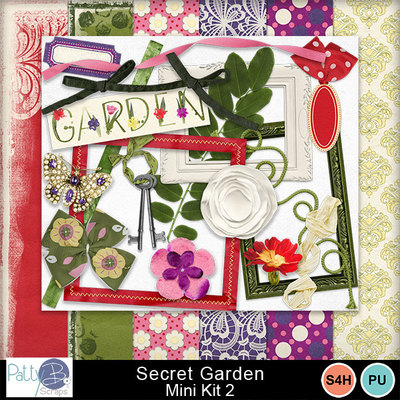 Pbs_secret_garden_mk2all