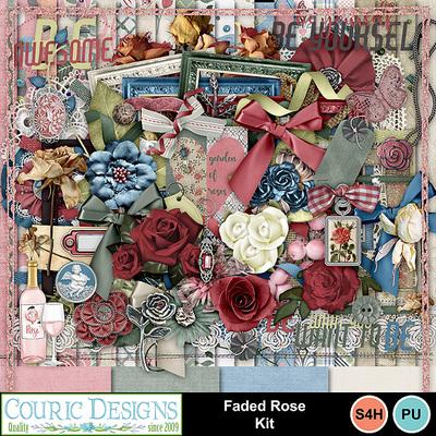 Faded_rose_kit